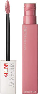 Maybelline SuperStay Matte Ink Lip Color - Dreamer