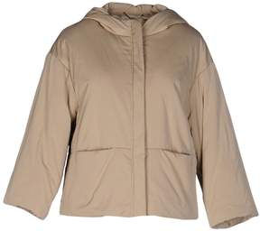 Strenesse Jackets
