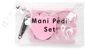 Forever 21 Mani Pedi Set
