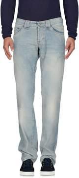 Galliano Jeans