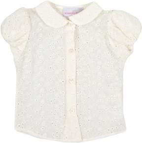 Ermanno Scervino GIRL Shirts