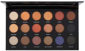 Pur Pro Etienne Eyeshadow Palette