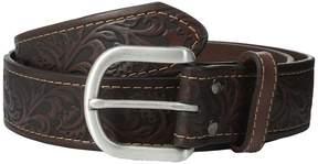 Ariat Holden Men's Belts