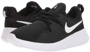 Nike Tessen Boys Shoes