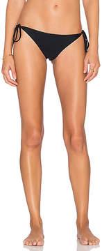 Frankie's Bikinis Frankies Bikinis Brie Bikini Bottom