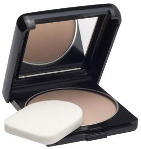 COVERGIRL® Simply Powder Compact 515 Creamy Natural .41oz
