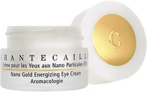 Chantecaille Women's Nano Gold Energizing Eye Cream
