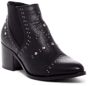 Andre Assous Frankie Studded Ankle Boot