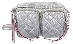 MZ Wallace Penny Crossbody Bag