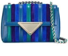 Sara Battaglia 'Elizabeth' shoulder bag