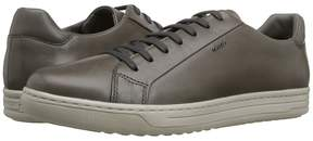 Geox MRICKY14 Men's Shoes
