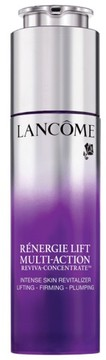 Lancôme Renergie Lift Multi-Action Reviva Serum
