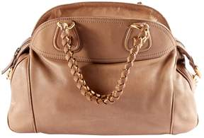 Givenchy Leather bag