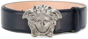 Versace Palazzo Medusa belt