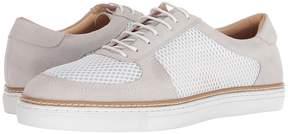 English Laundry Landseer Men's Shoes