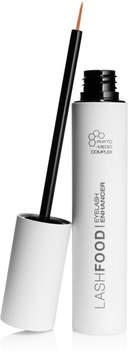 LashFood Phyto-Medic, Natural Eyelash Enhancer