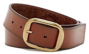 Robert Graham Maple Reversible Belt