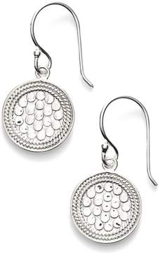 Anna Beck Women's 'Gili' Small Drop Earrings