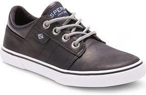 Sperry Ollie Sneaker