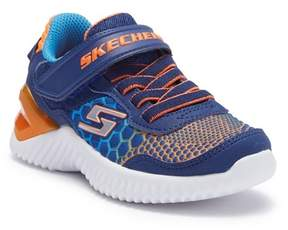 Skechers Ultrapulse - Rapid Sneaker (Little Kid)