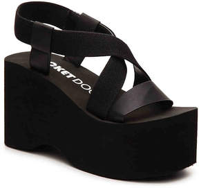 Rocket Dog Bayer Wedge Sandal - Women's