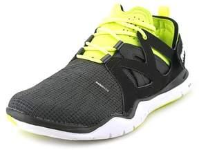 Reebok Zcut Tr Men US 12 Black Sneakers