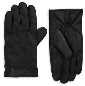 Ted Baker Men's Mohawk Gloves
