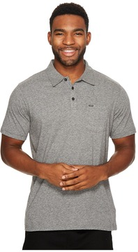 Rip Curl Links Polo Men's Clothing