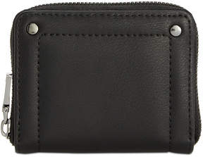 INC International Concepts I.n.c. Marney Zip-Around Wallet