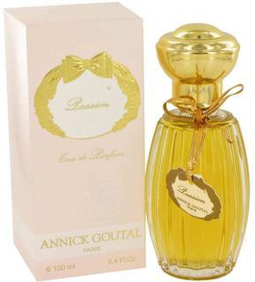 Annick Goutal Passion by Eau De Parfum Spray for Women (3.4 oz)