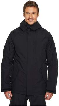 Burton Gore-Tex Radial Jacket Men's Coat