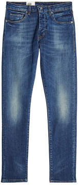 Levi's Levis Made & Crafted Skinny Jeans