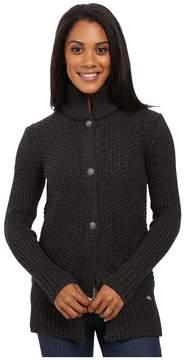 Dale of Norway Gudrun Jacket Women's Coat