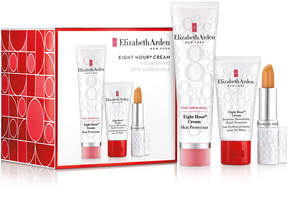 Elizabeth Arden Eight Hour Cream Protectant Original Set - A $53 Value