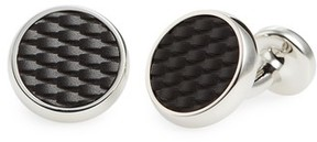 BOSS Men's Achi Cuff Links