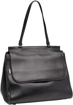 The Row Leather bag