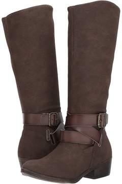 Blowfish Sharpshooter Women's Boots
