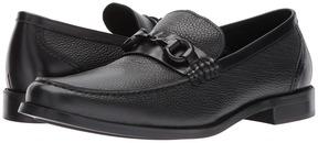 Kenneth Cole New York Design 10483 Men's Slip-on Dress Shoes