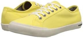 SeaVees 06/67 Monterrey Sneaker Standard Women's Shoes