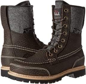 Woolrich Squatch Men's Boots