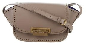 ZAC Zac Posen Eartha Accordion Crossbody Bag