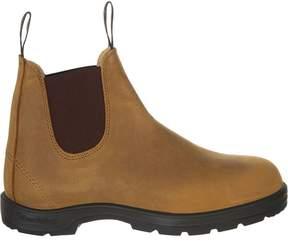Blundstone Super 550 Series Boot