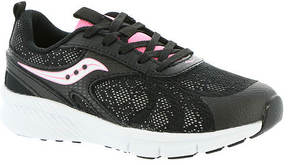 Saucony Velocity (Girls' Toddler-Youth)
