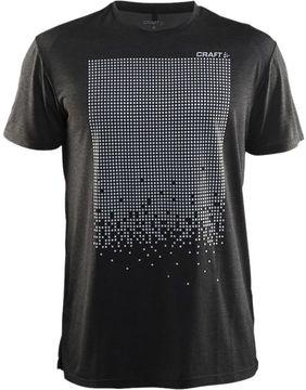 Craft Mind Reflective Shirt