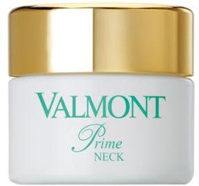Valmont Prime Neck Cream/1.7 oz.
