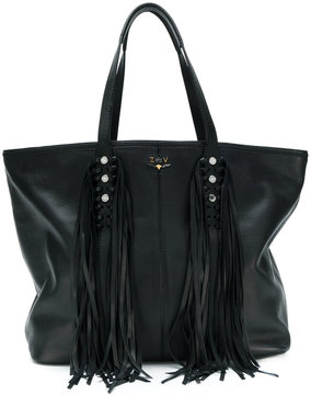 Zadig & Voltaire Mick shoulder bag