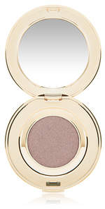jane iredale PurePressed Eye Shadow - Supernova - shimmery copper eggplant