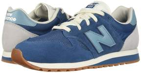 New Balance Classics U520 Classic Shoes