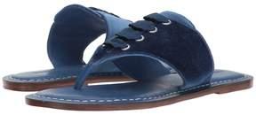 Bernardo Matilda Women's Shoes