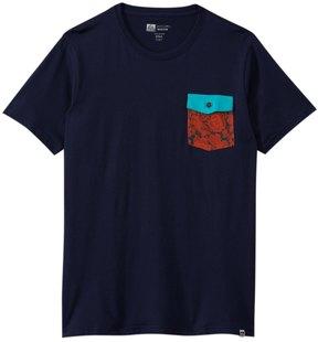 Reef Men's Palket Short Sleeve Tee 8129134